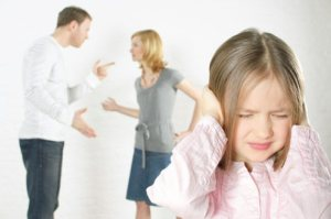 contentious-divorce-child-custody