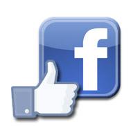 facebook-megusta