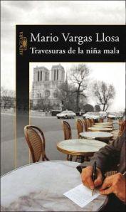 travesuras_de_la_nina_mala
