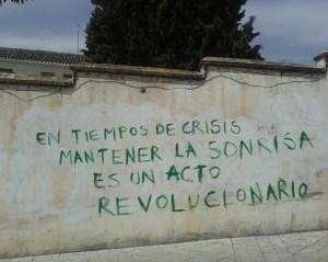 en-tiempos-de-crisis