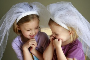velo-de-novia-para-ninas-boda2